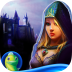 Midnight Castle – A Free Hidden Object Mystery Game for iPad! Find objects and solve puzzles!